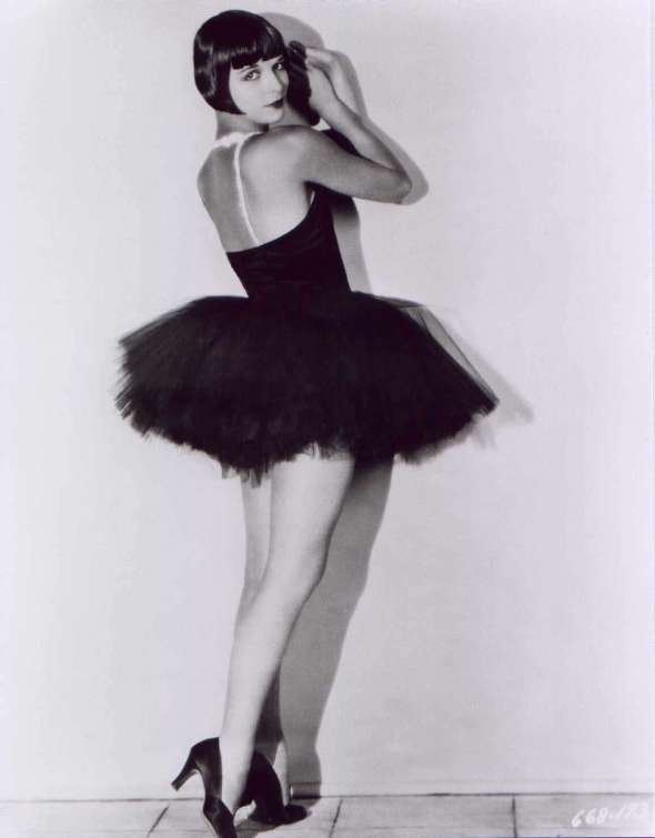louise_brooks-balarena