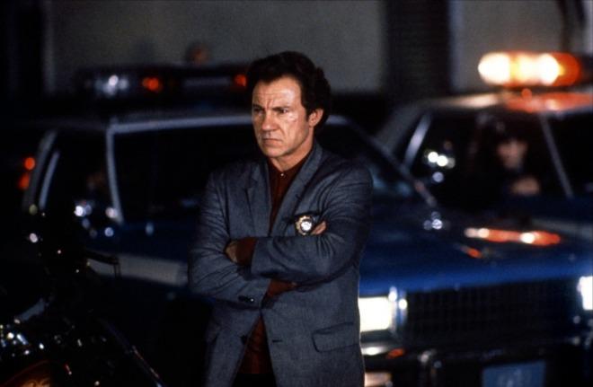 bad-lieutenant-1992-01-g