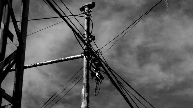 Historia-electricidad.jpg